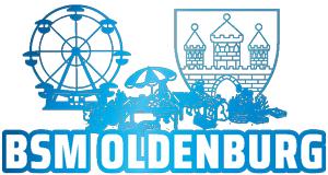 BSM-Oldenburg
