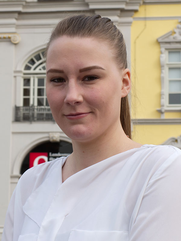 Antonia Lübcke